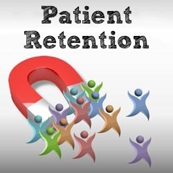 Patient Retention for Dental Offices